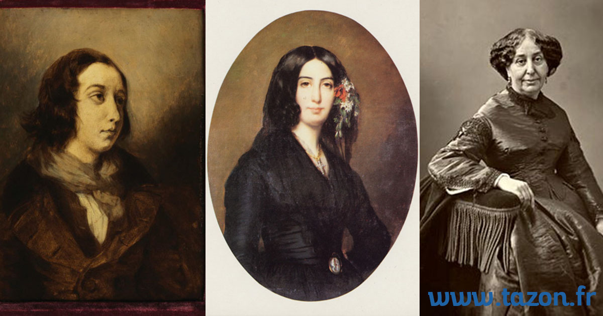 george-sand-nohant-indre