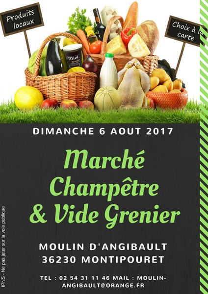 marche-champetre-moulin-angibault