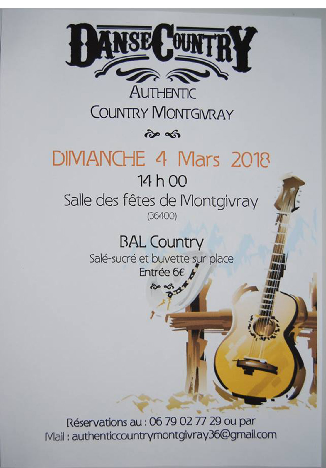 bal_country_montgivray