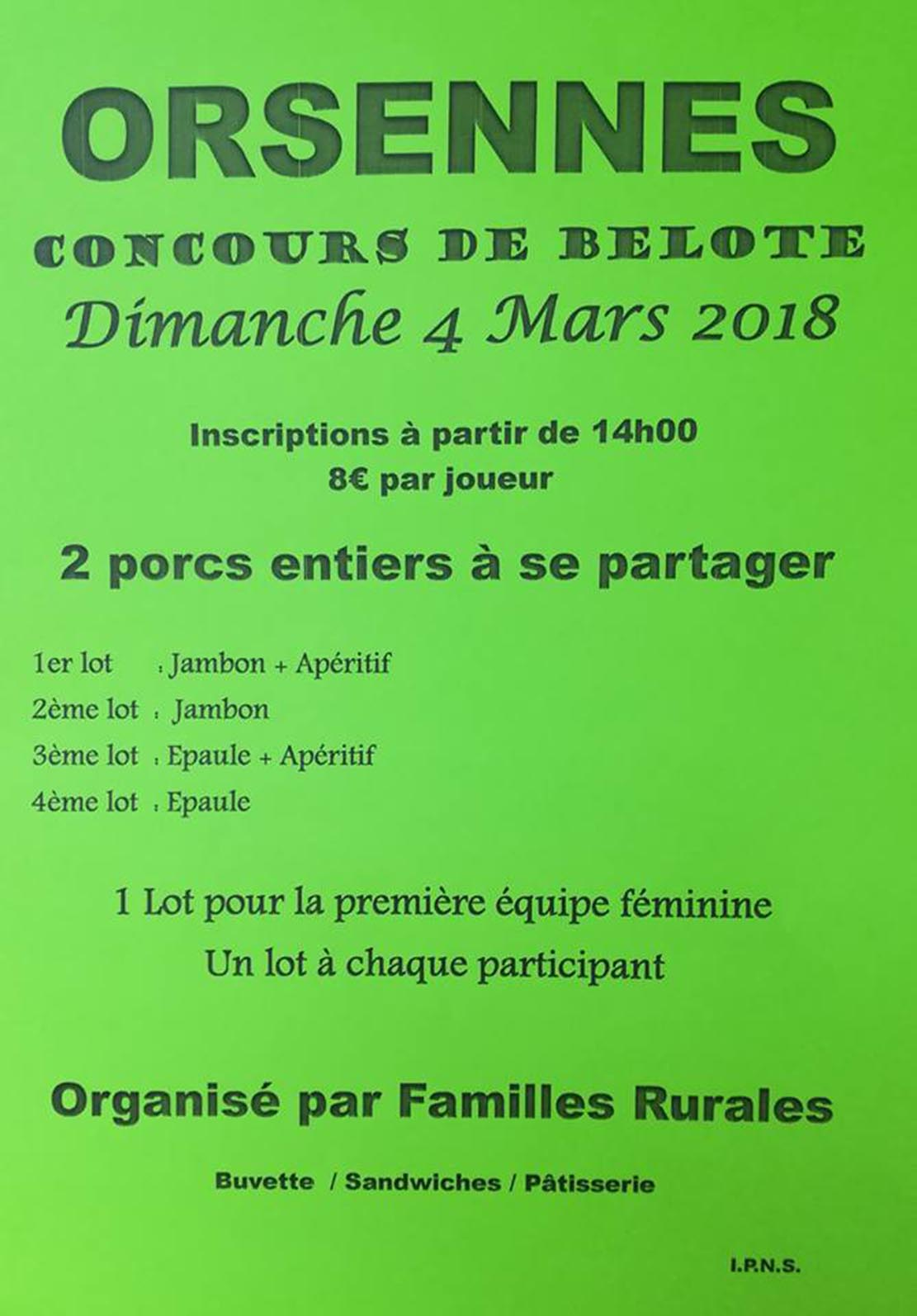 concours_belote_orsennes