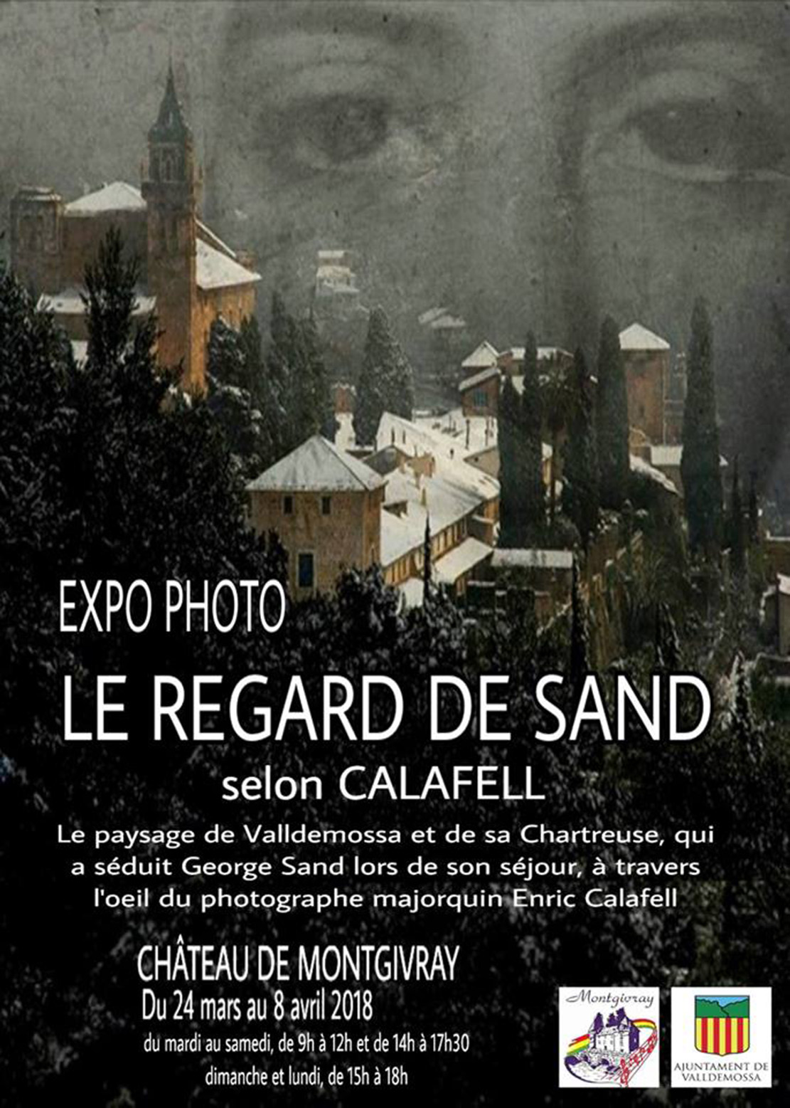 expo_photo_regard_de_sand_montgivray