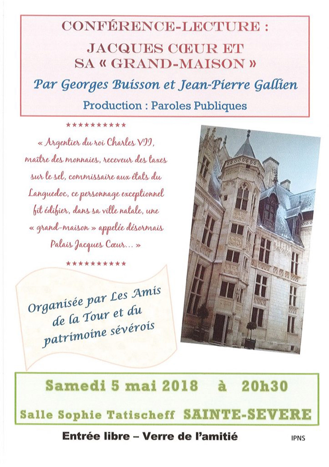 conference-buisson_sainte_severe