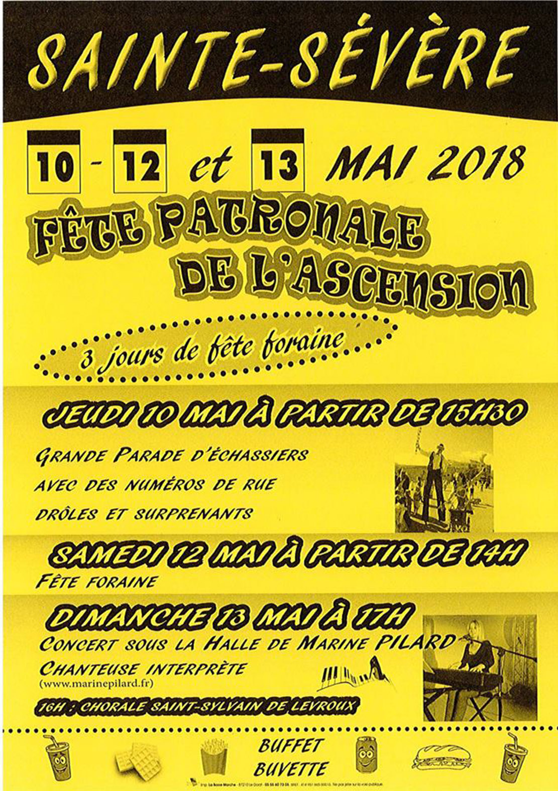 fete_ascension_sainte_severe