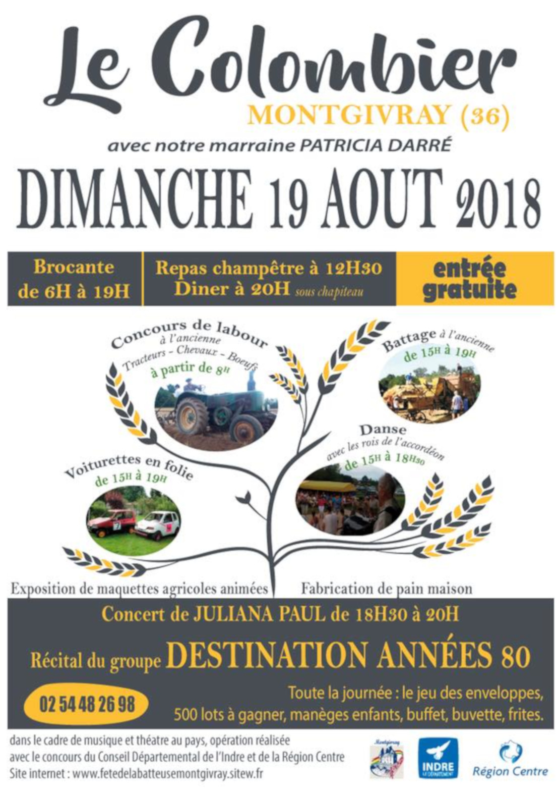 fete_colombier_montgivray.xcf