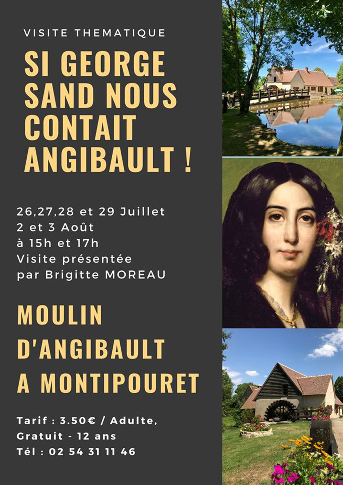 sand_angibault_montipouret