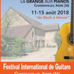festival_international_guitare_chassignoles