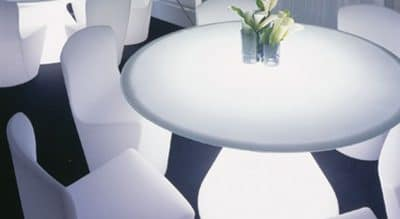 Location-chaise-christalin-reception-mariage-evenement-diner-table-starlight-mademoiselle-gaillat-fee-pour-vous