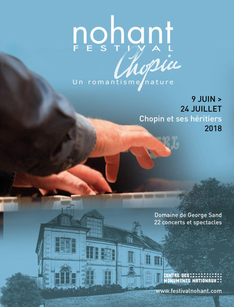 nohant_festival_chopin_2018