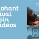 nohant_festival_chopin_2018_videos