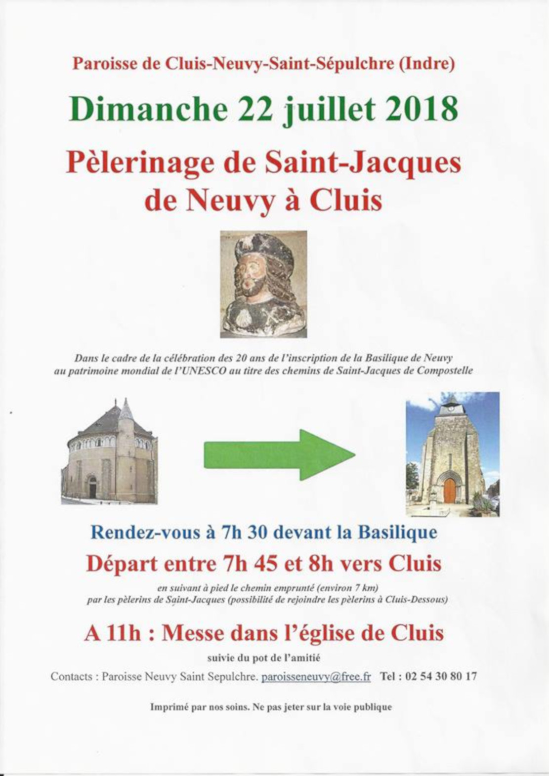 pelerinage_saint_jacques_neuvy_cluis