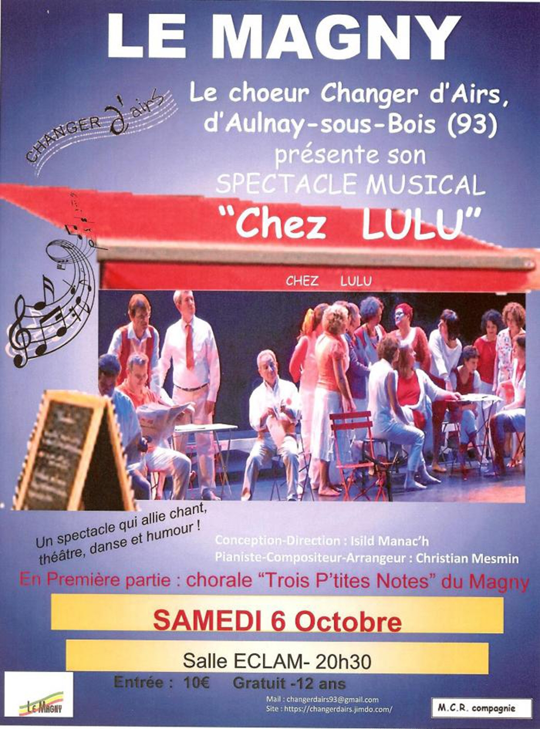 spectacle_chez_lulu_le_magny