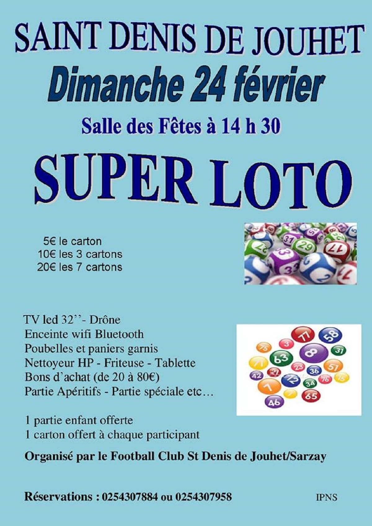 loto_foot_saint_denis_de_jouhet