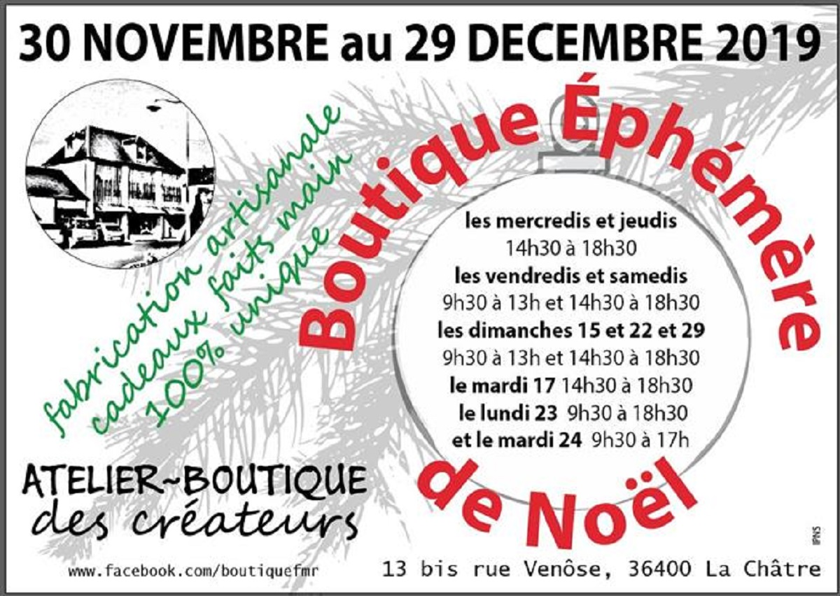 boutique_ephemere_la_chatre