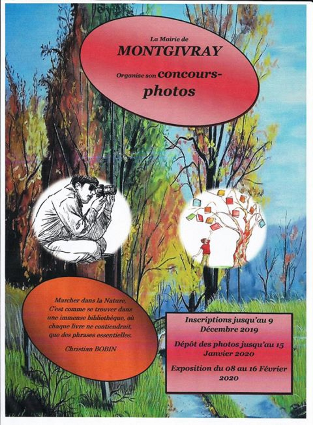 concours_photo_montgivray